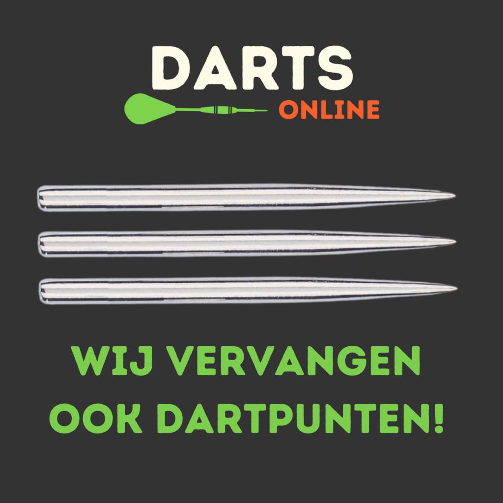 Kopie van Kopie van Kopie van Kopie van Darts-Online