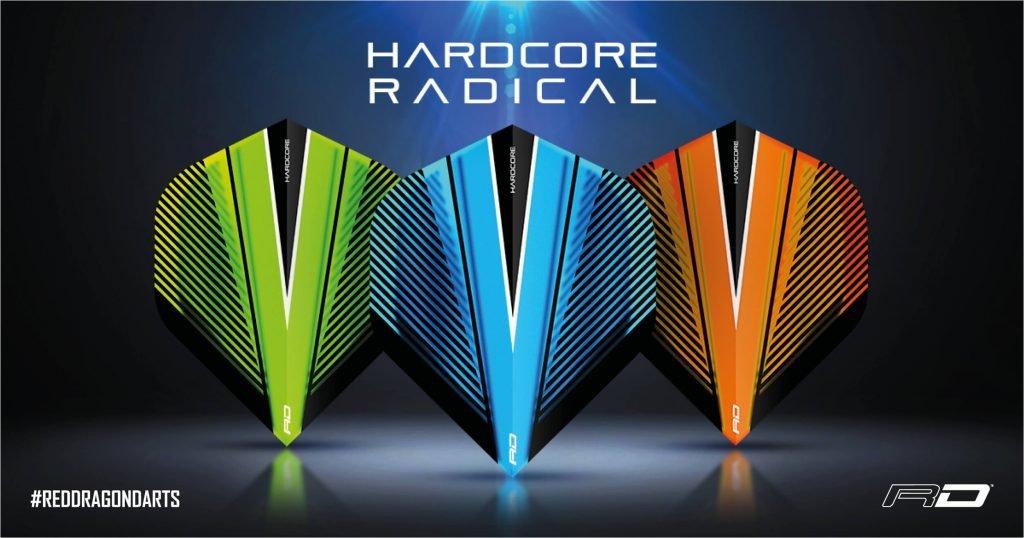 Flights - Hardcore Radical 4 - Facebook