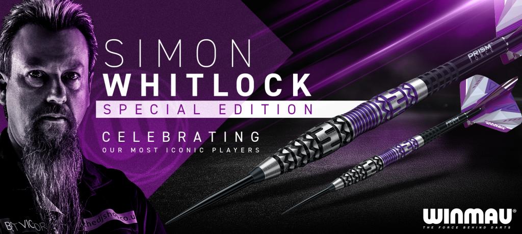 Simon Whitlock - Special Edition - Customer Sizes - 1920x860